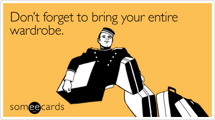 forget-bring-farewell-ecard-someecards